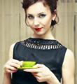 Ирина: консультация стилиста онлайн, покупки со стилистом