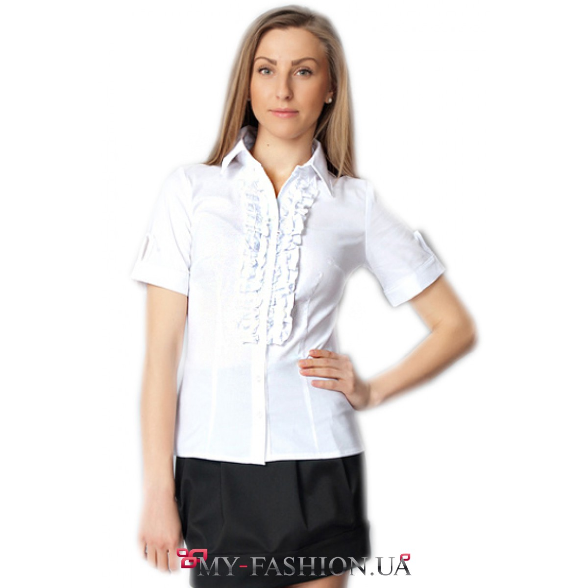 Блузка доставка