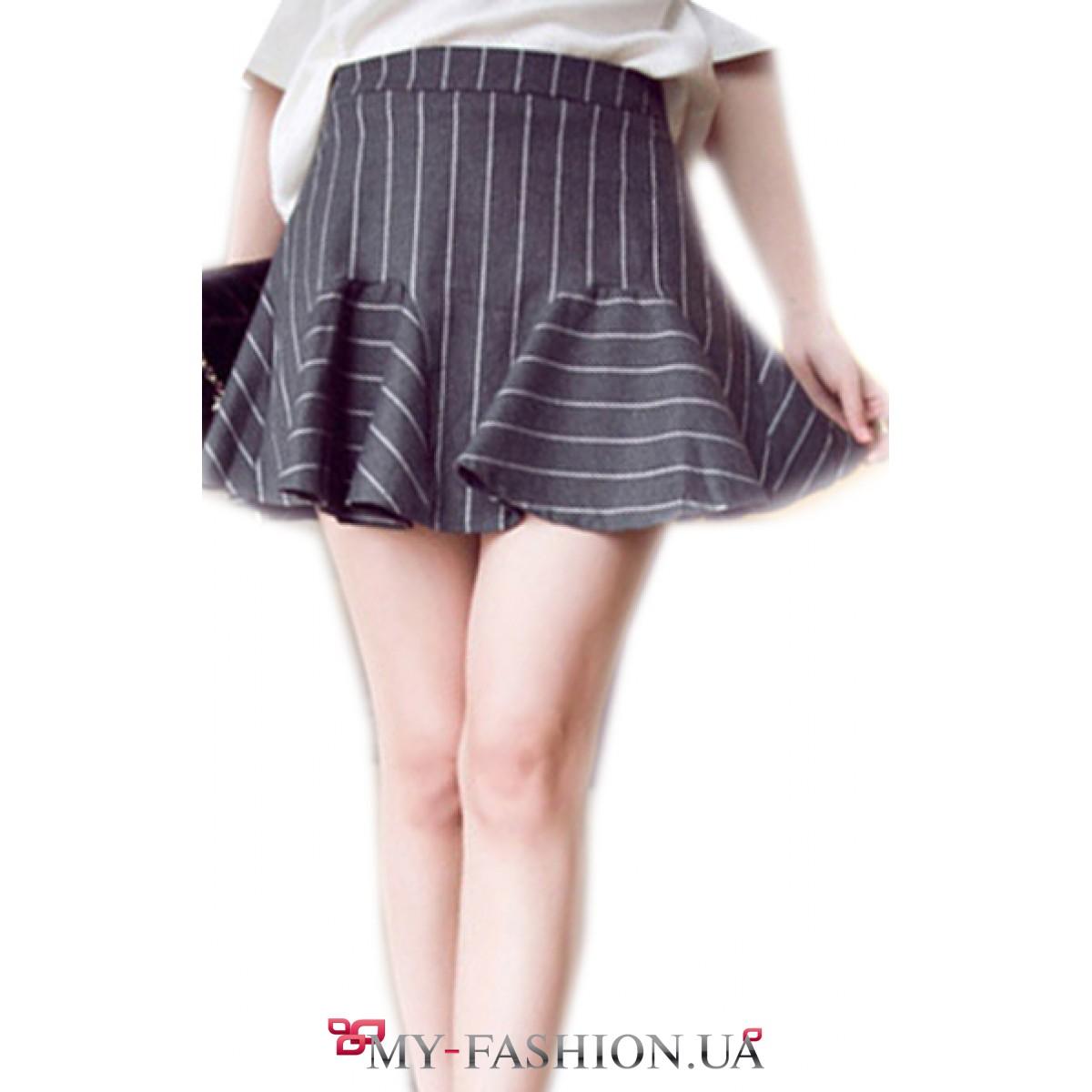 Короткие юбки с доставкой