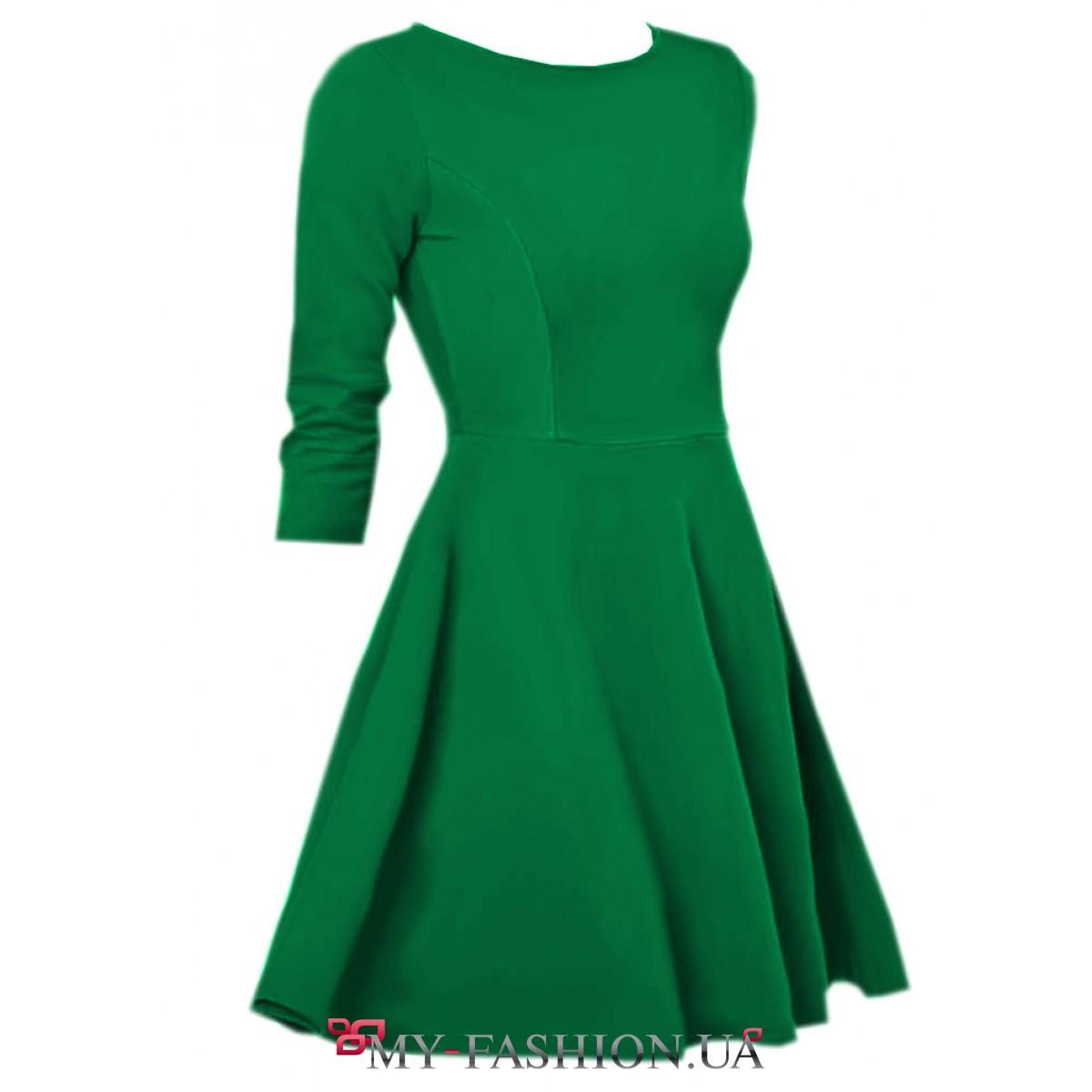 Большого Размера Женская Одежда