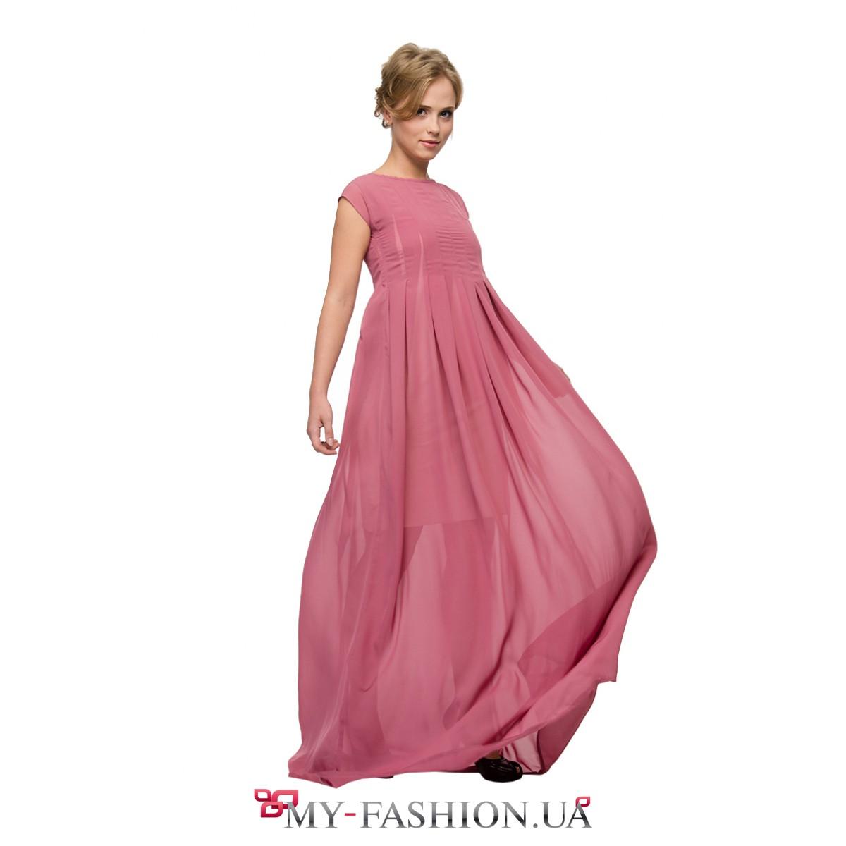платье красивое р 54 купить в ульяновске