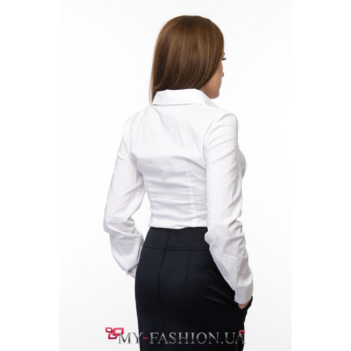 Купить недорогую блузку