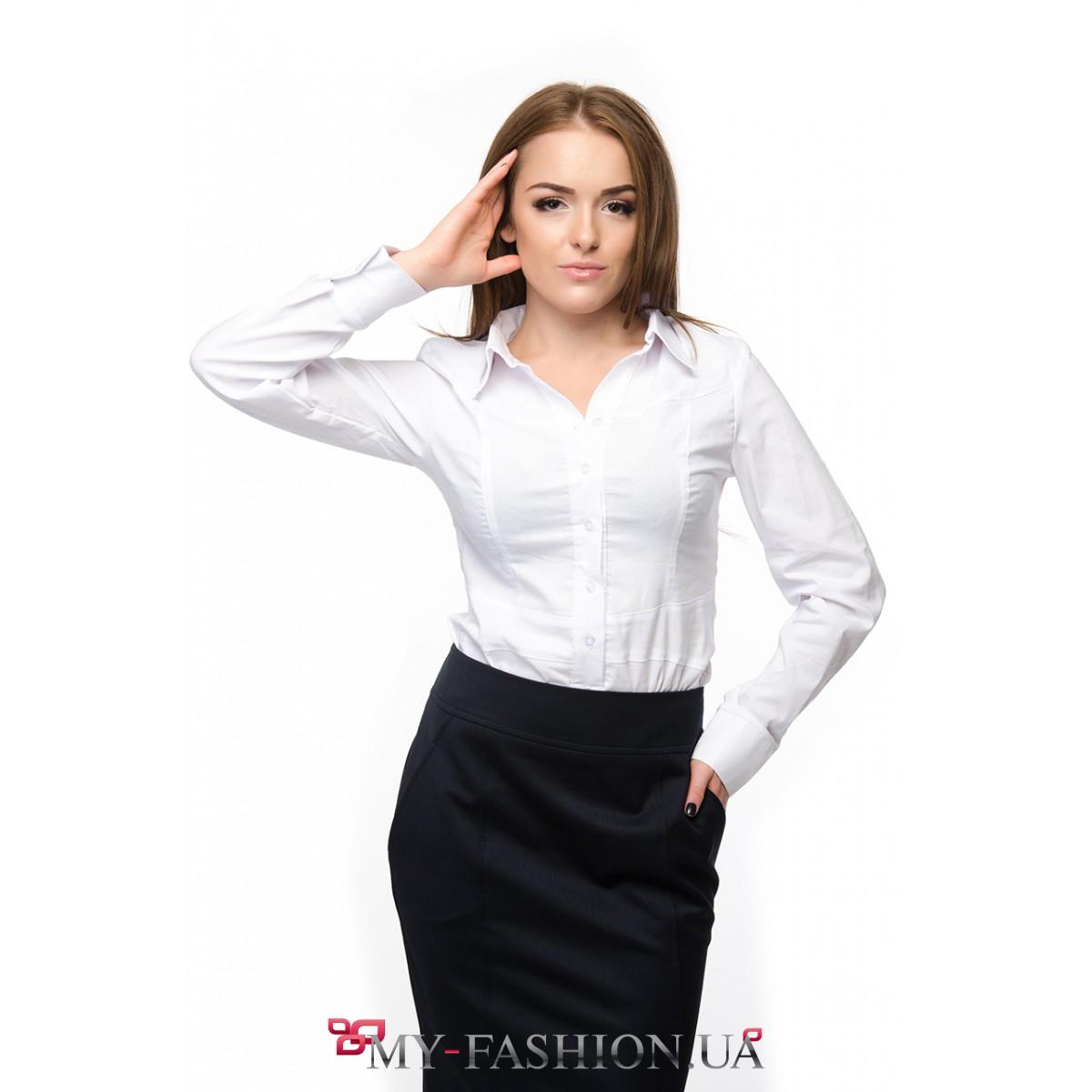 Блузки женские недорого интернет магазин доставка