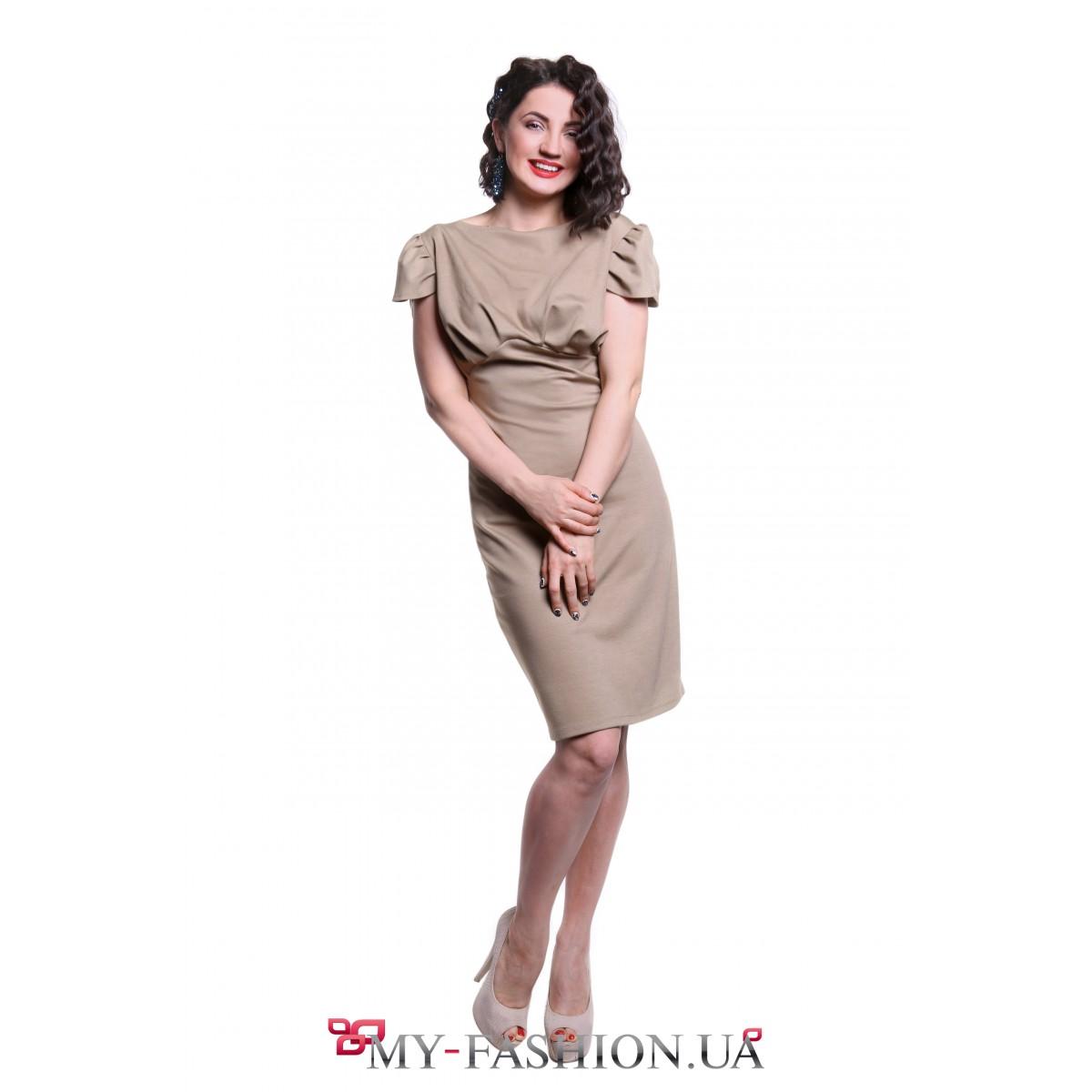 Дизайнерские Платья Доставка