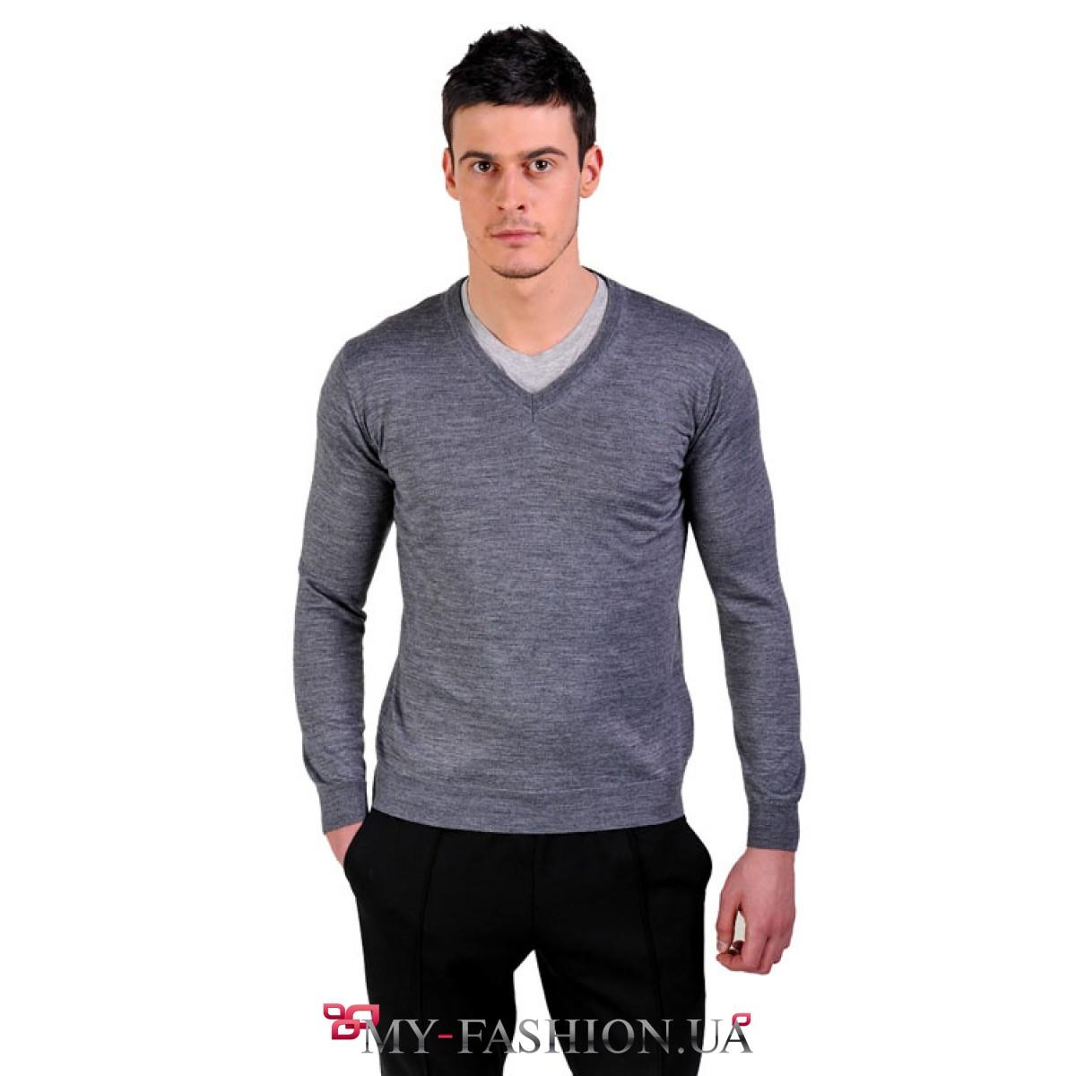 Совместные покупки одежды больших размеров с доставкой