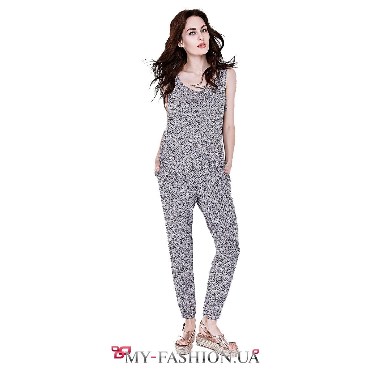 Женская одежда стильная купить онлайн