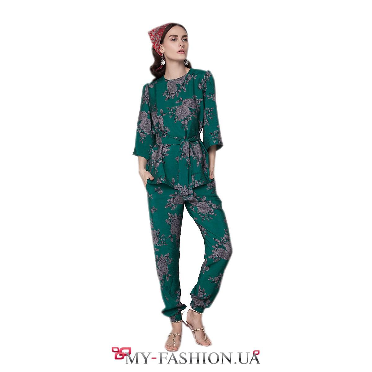 Красивые стильные блузки доставка