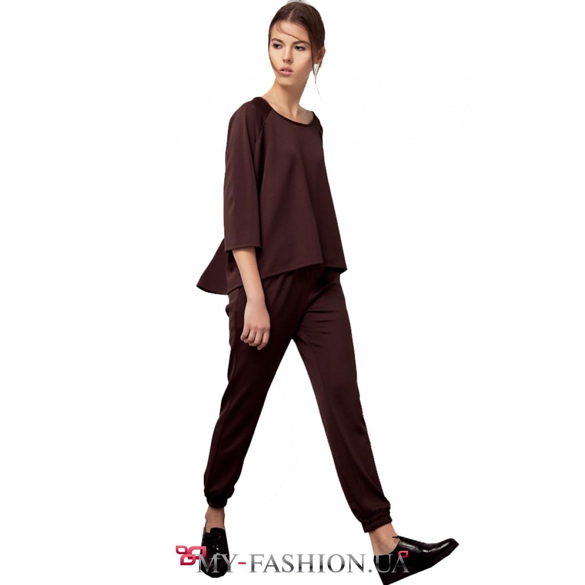 Интернет магазин модной женской одежды доставка
