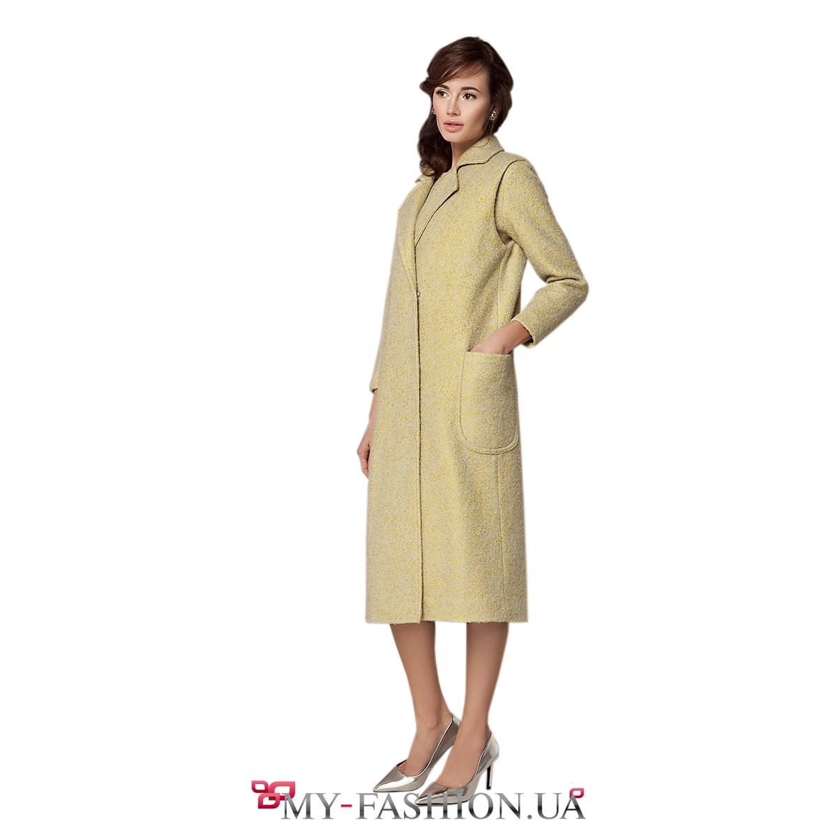 Женское платье большого размера спб