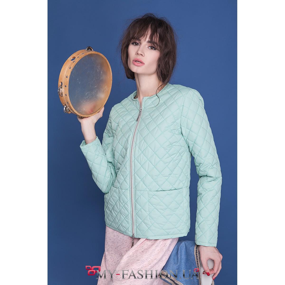Женский свитер реглан от горловины с доставкой