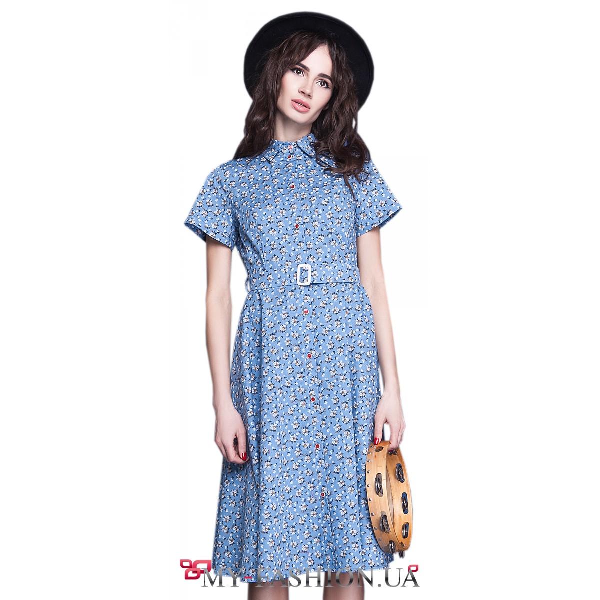 Джемпер платье с доставкой