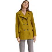 Женские брюки укороченной модели