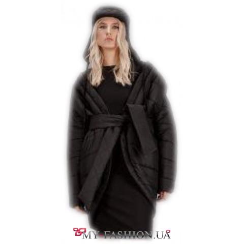 Платье-футляр универсальная модель