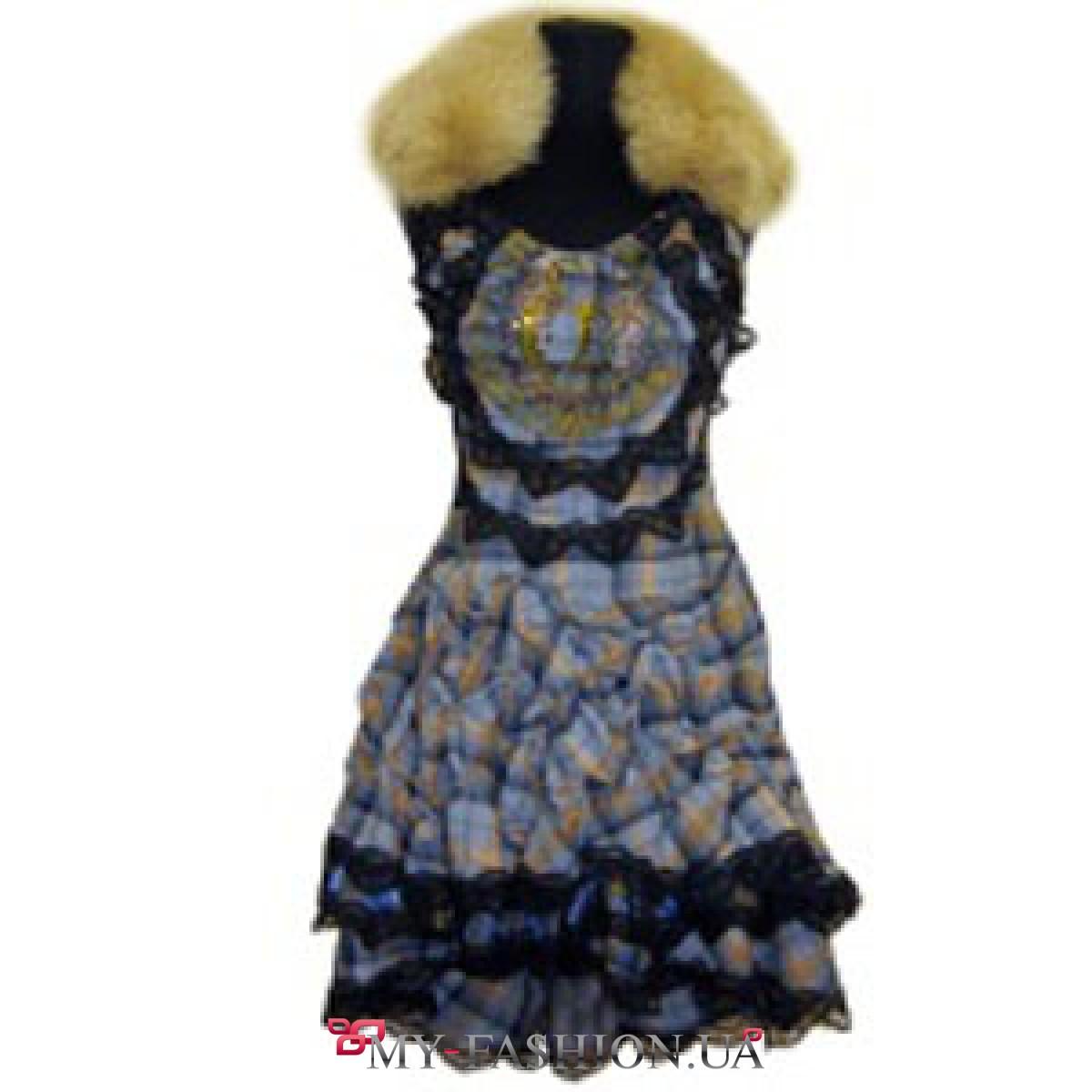 Элис женская одежда доставка
