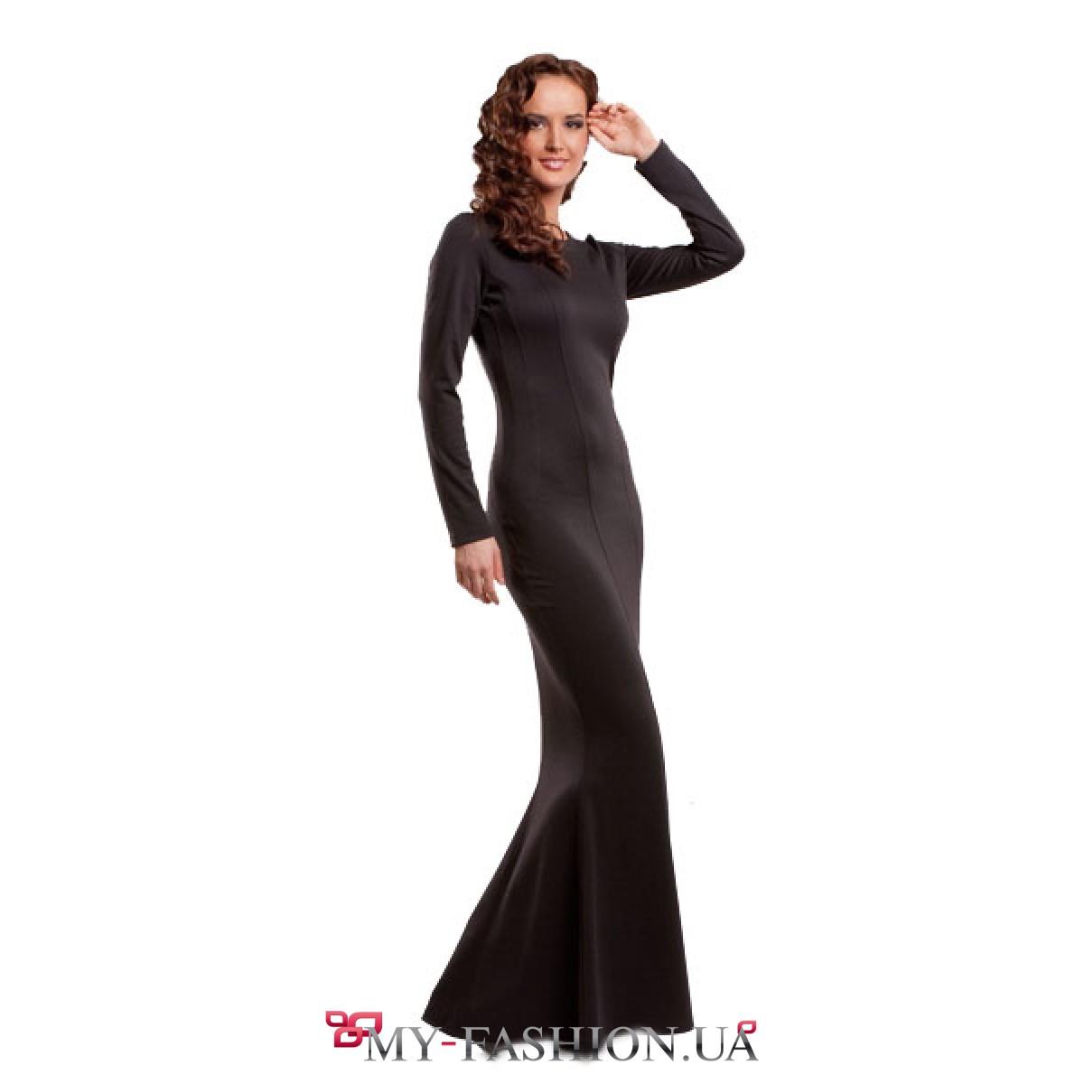 Женская одежда из трикотажа доставка