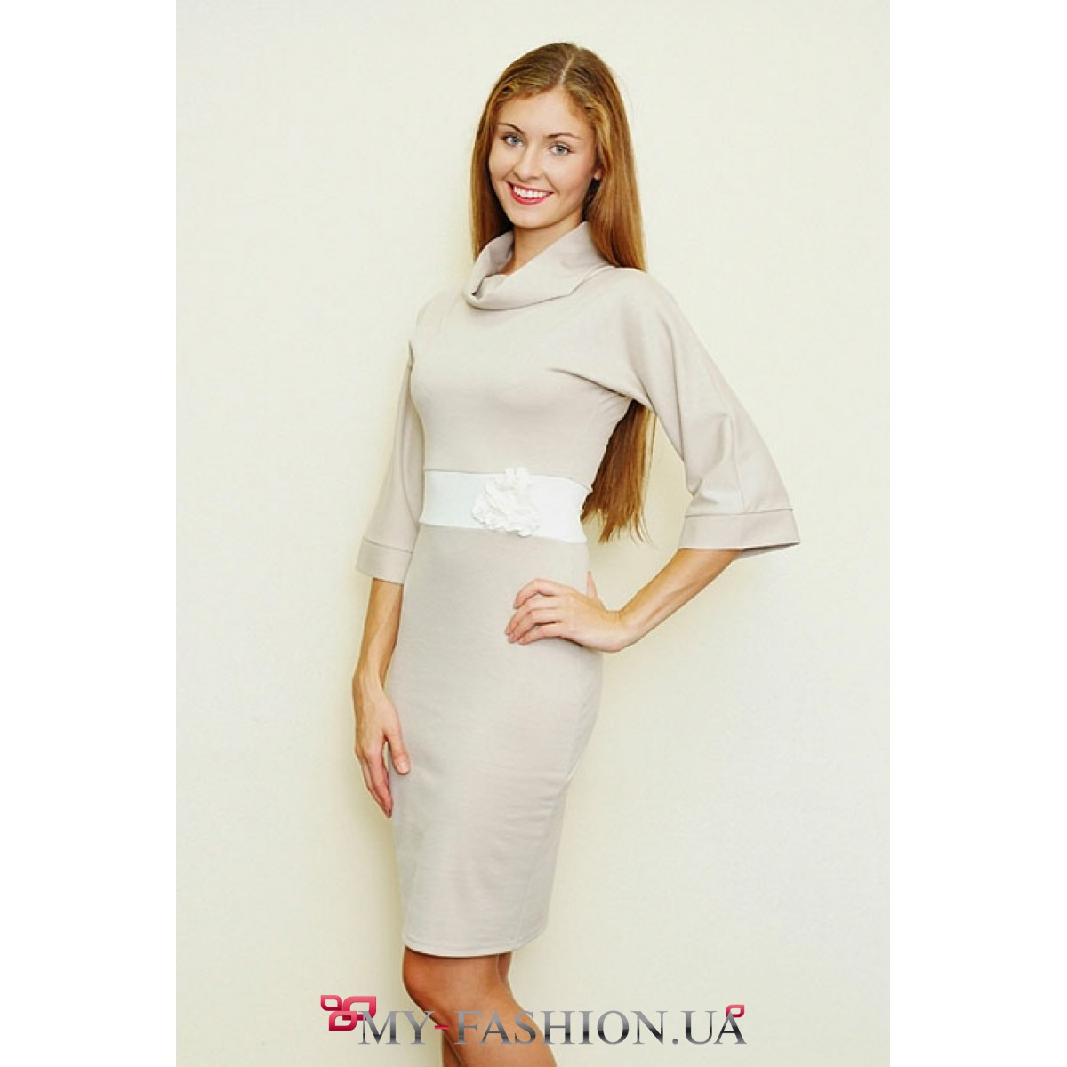 Блузки с расклешенными рукавами доставка