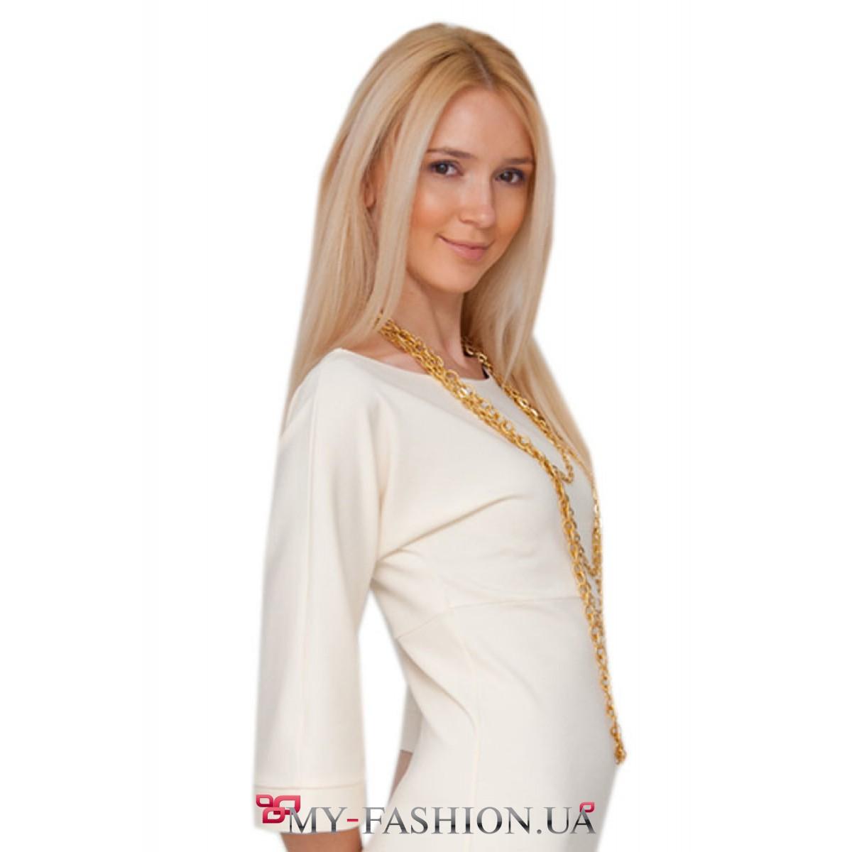 Купить Платье В Цветах Интернет Магазин