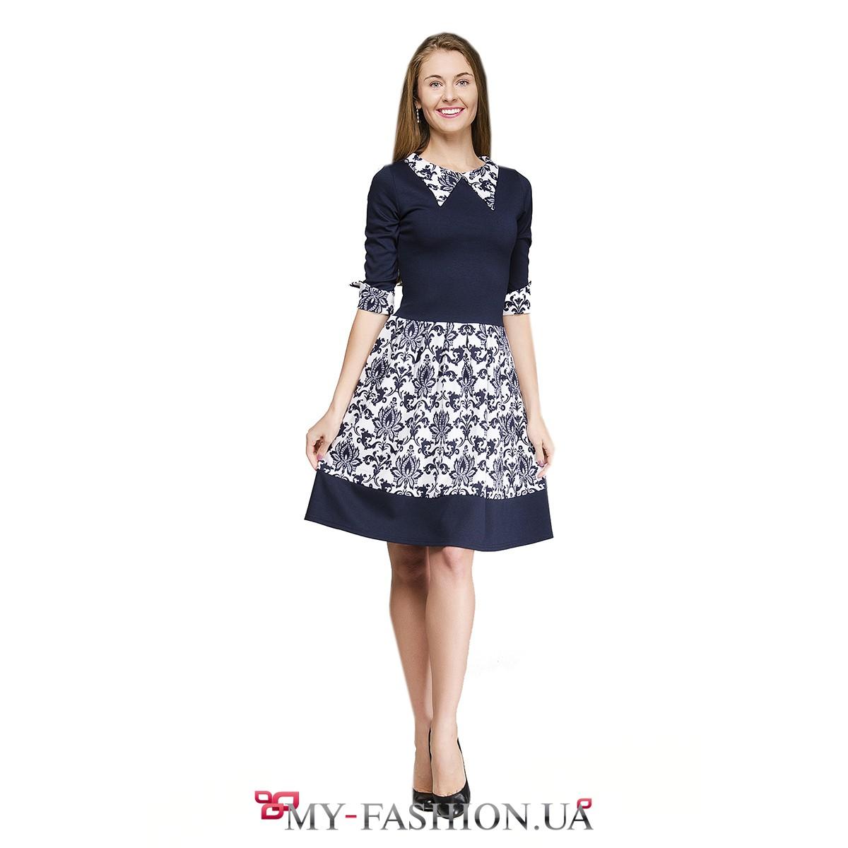 Польская женская одежда интернет магазин доставка