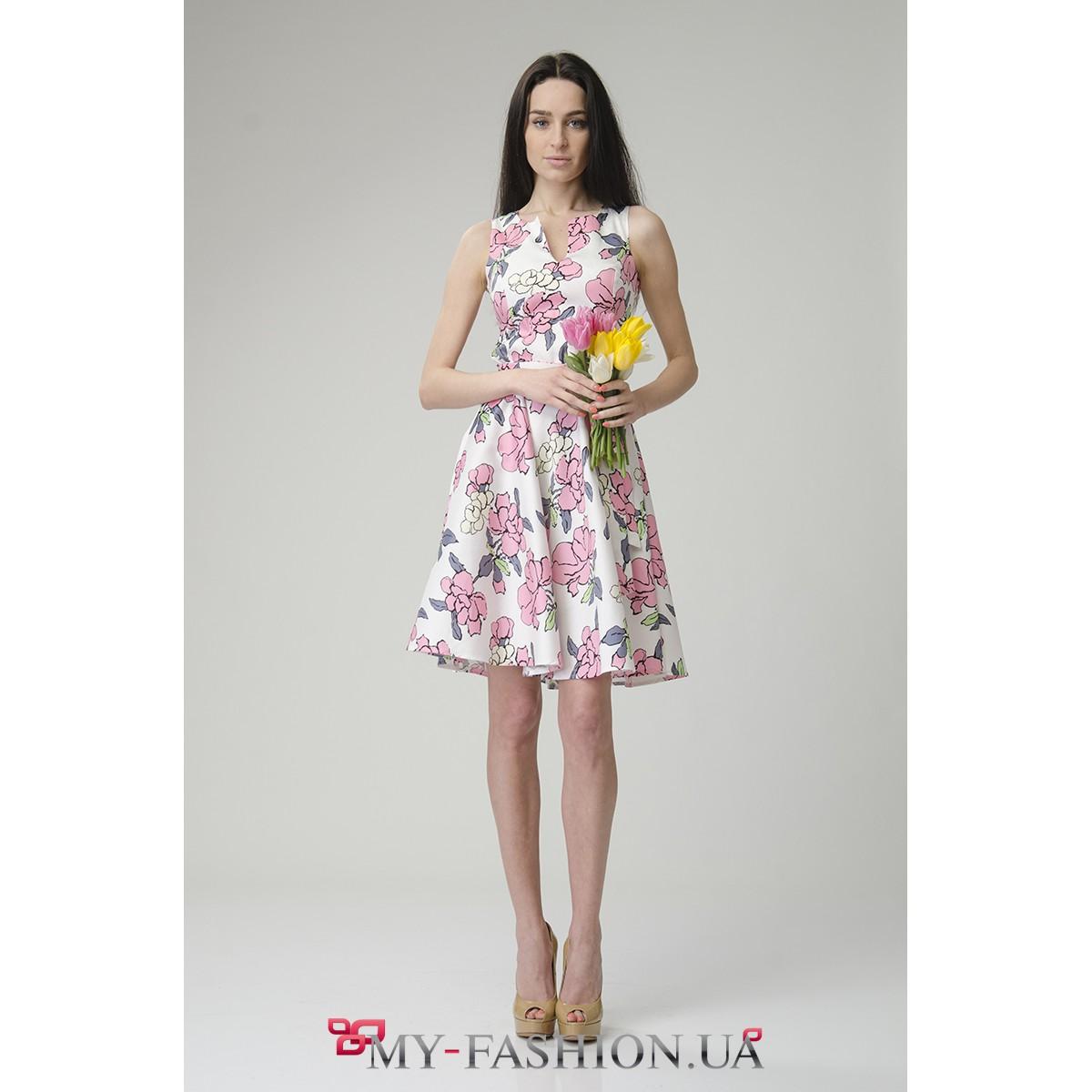 Платье Женские Купить В Интернет Магазине Недорого