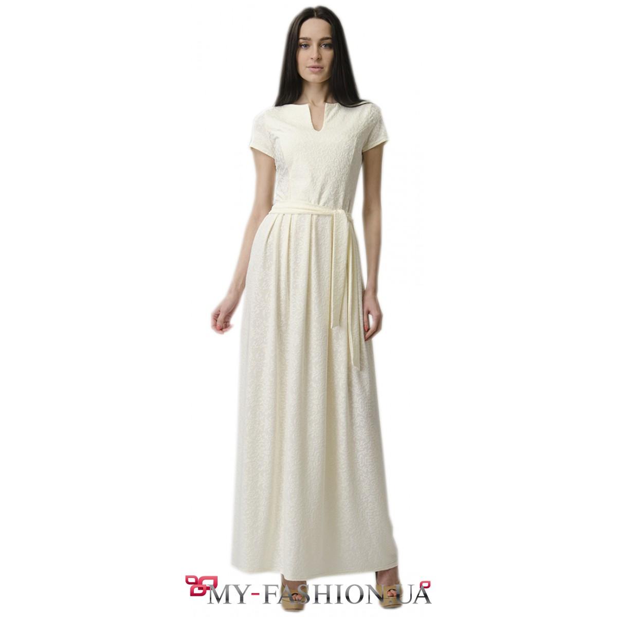 Магазин торжественных платье