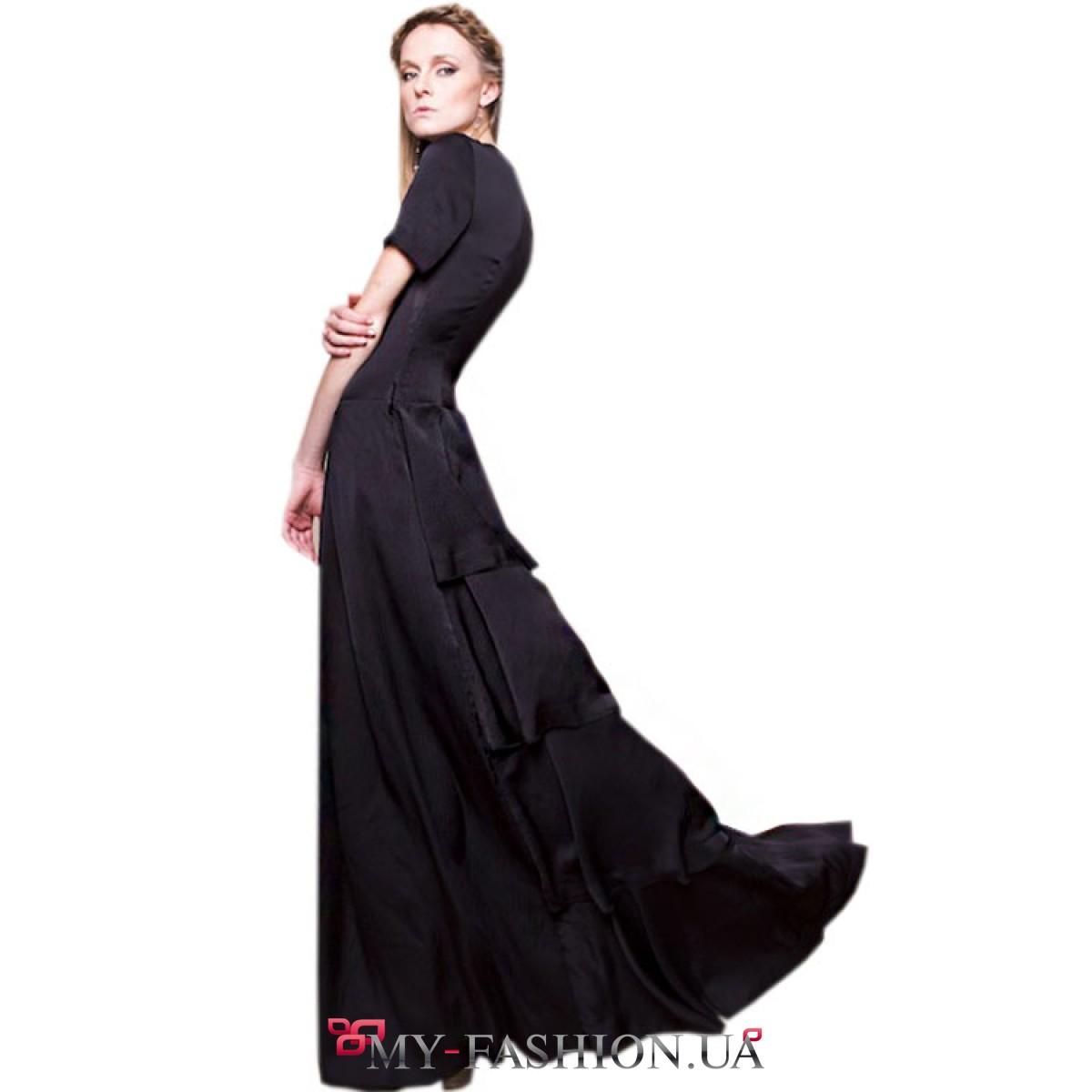 Мода юбки доставка