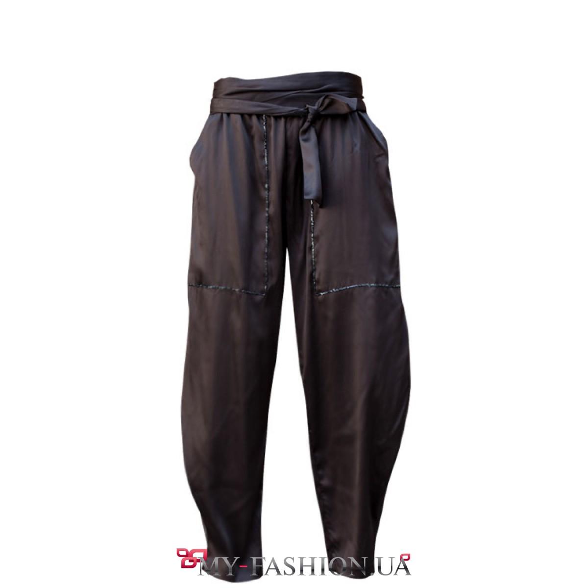 Модные Юбки И Блузки Доставка