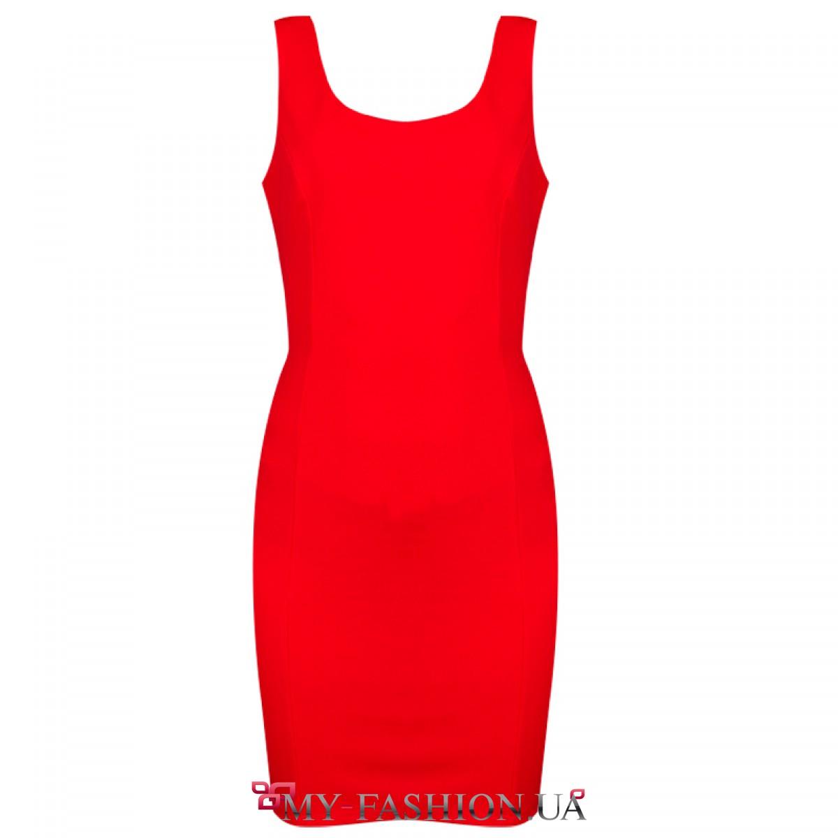 Дизайнерские платья с доставкой
