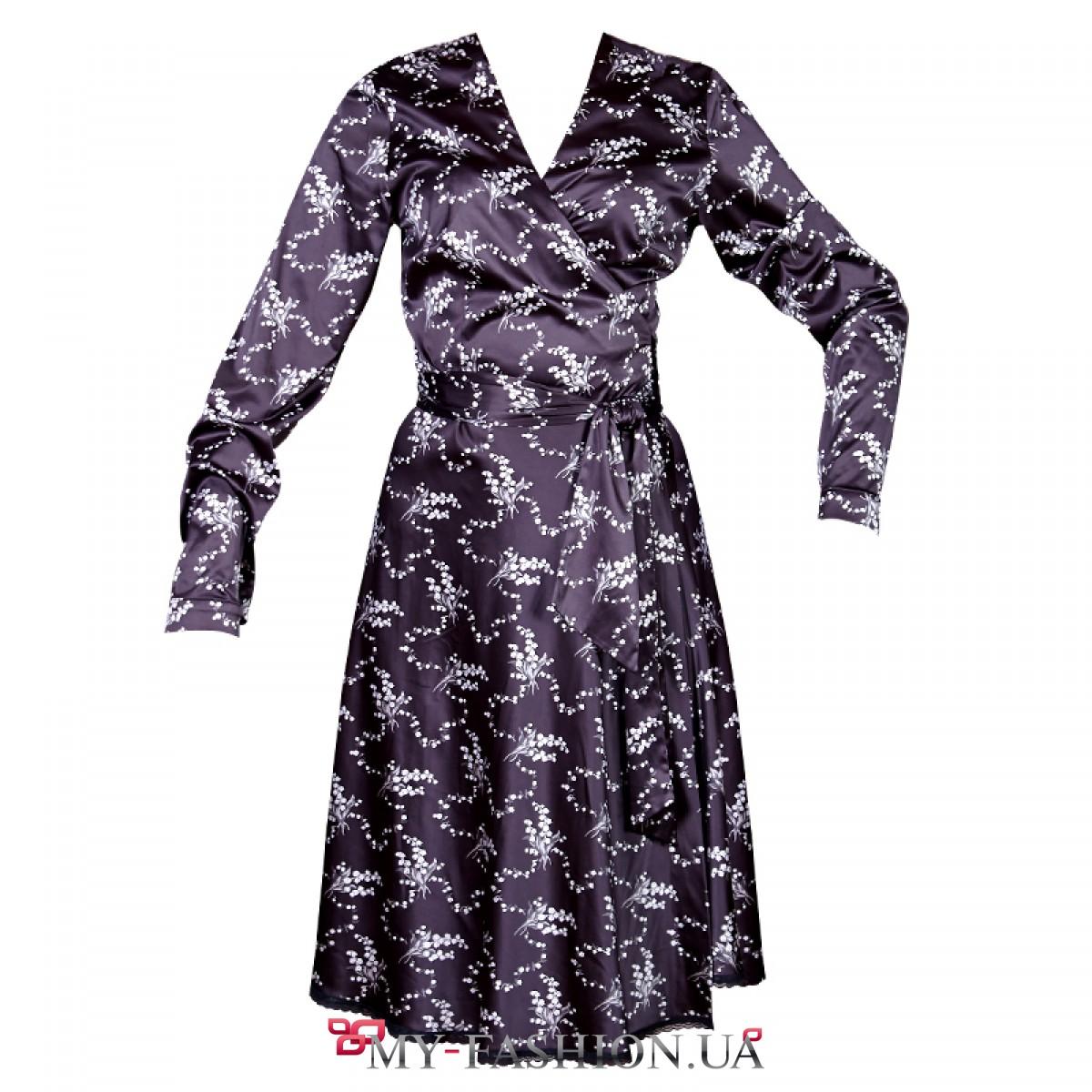 Купить красивое платье интернет магазин с доставкой