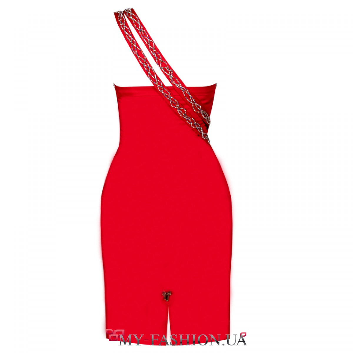 Платья красного цвета доставка
