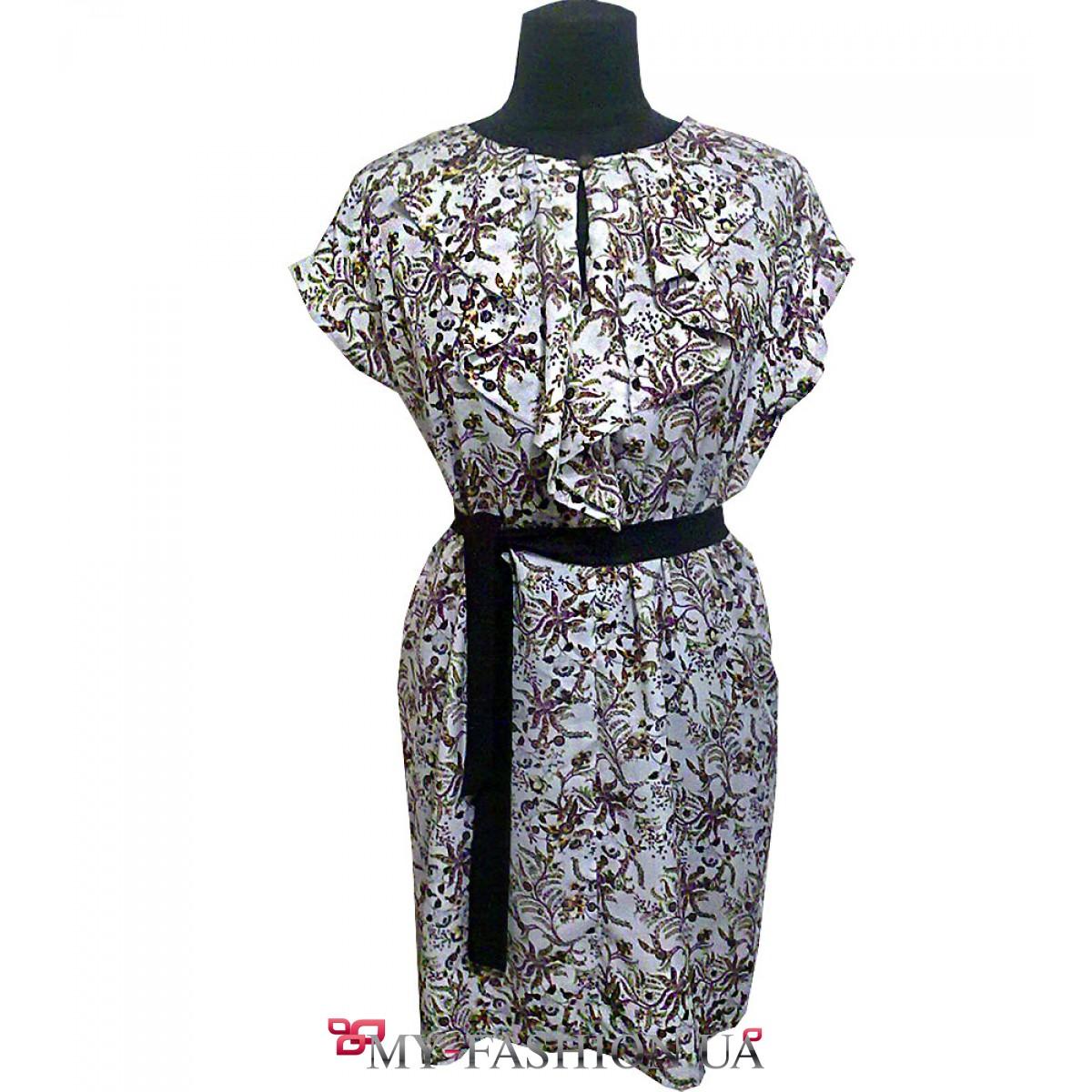 Фасоны летних блузок с доставкой