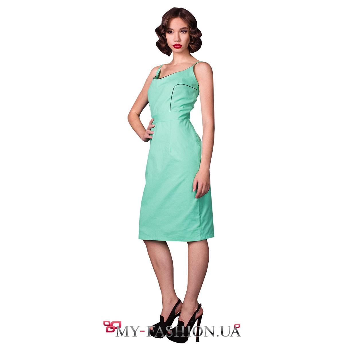 Платье Из Кожи Где Купить