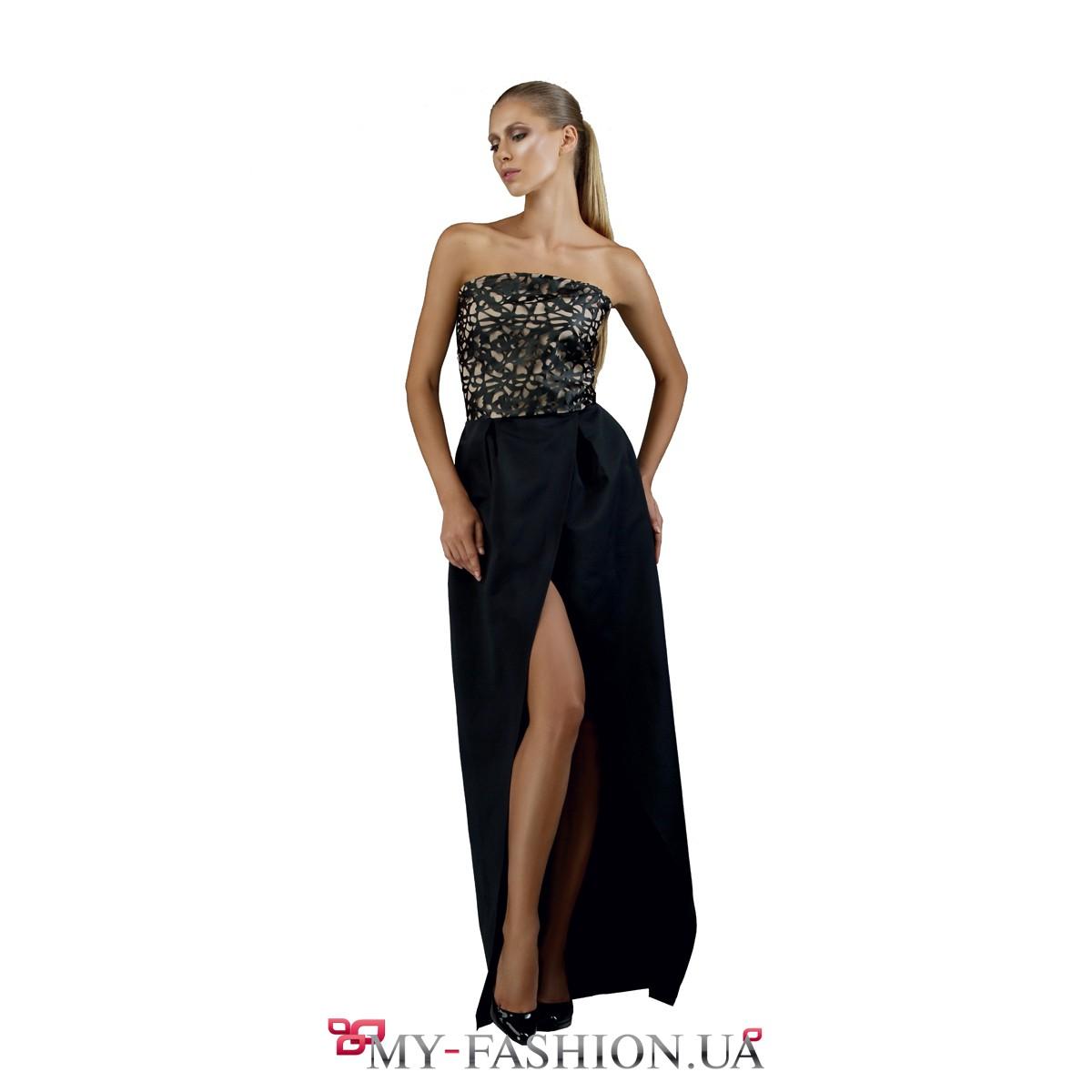 Вечерние платья юбки доставка