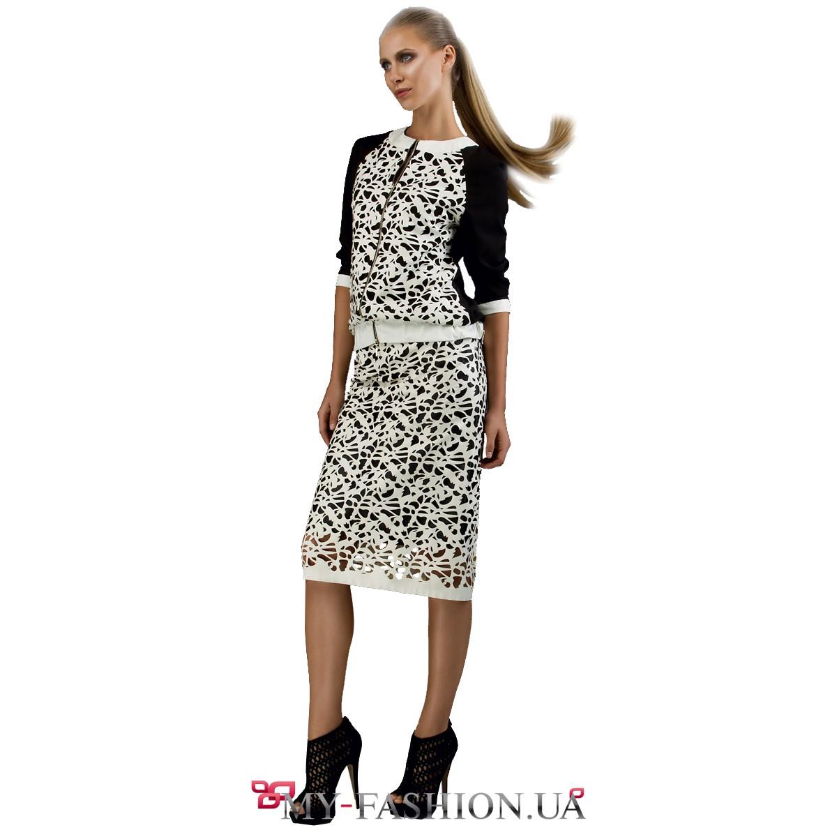 Фасон женская одежда с доставкой
