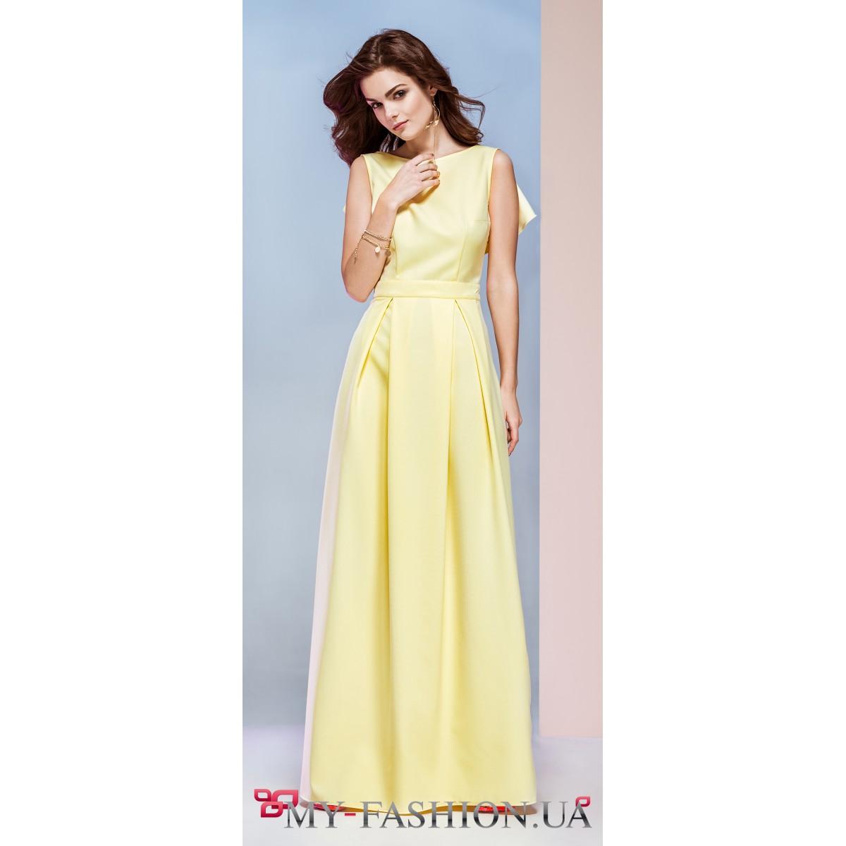 Где можно купить платье с доставкой
