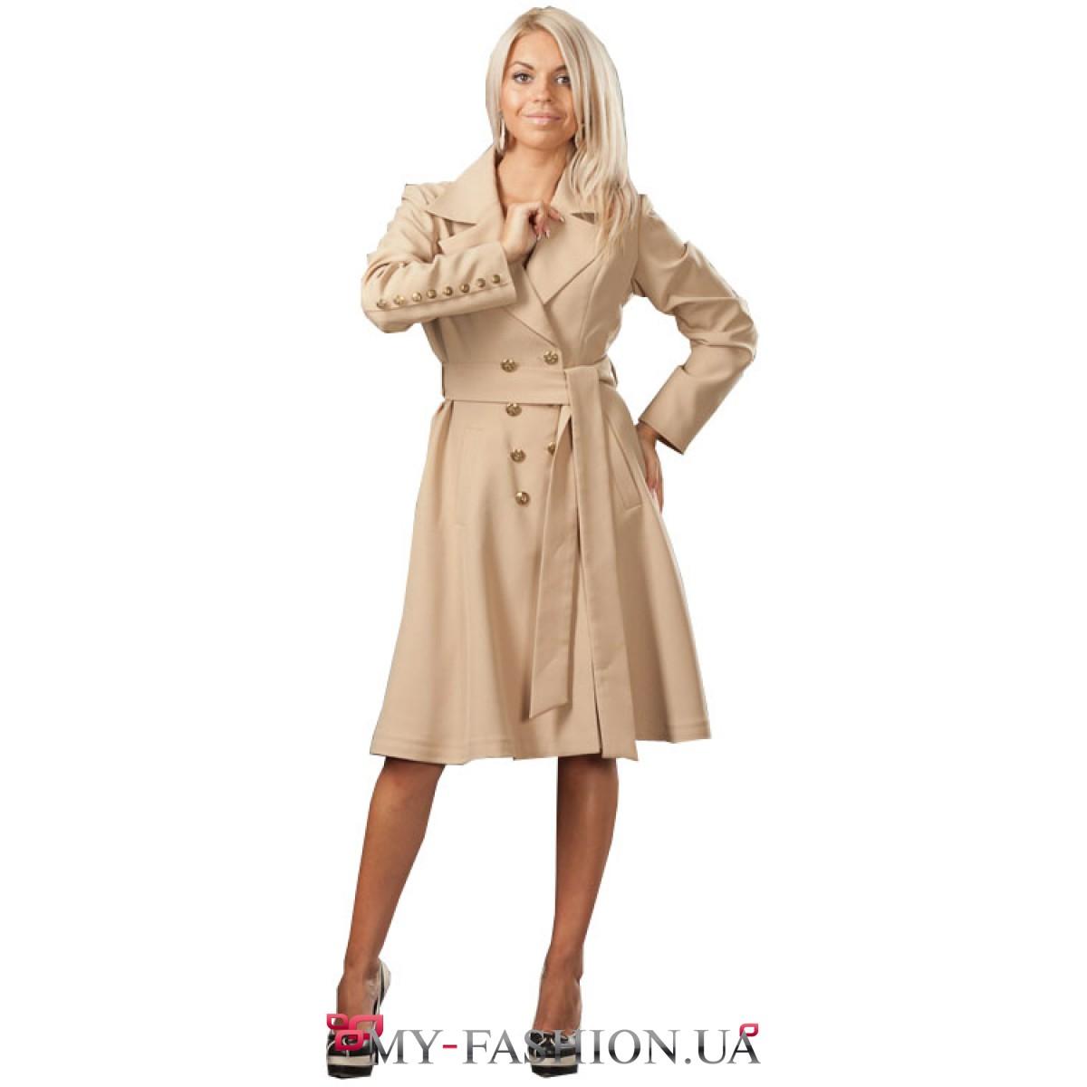 Модно женская одежда доставка