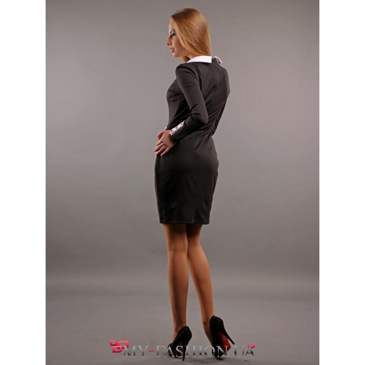 Круглые платья доставка