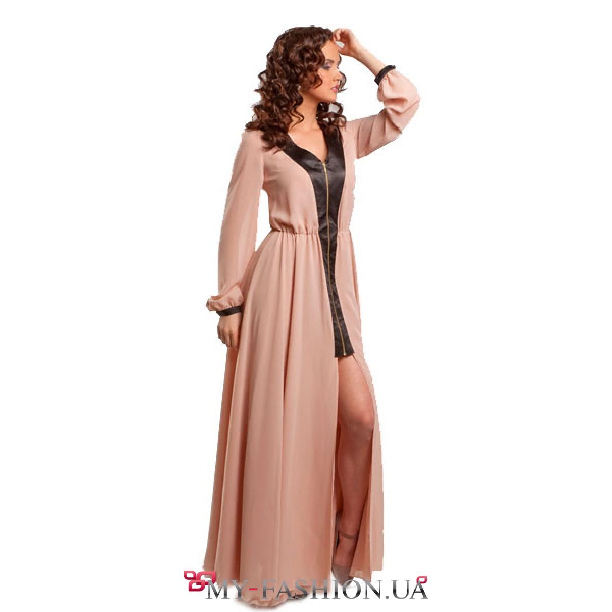 Женская Верхняя Одежда 2017 Купить
