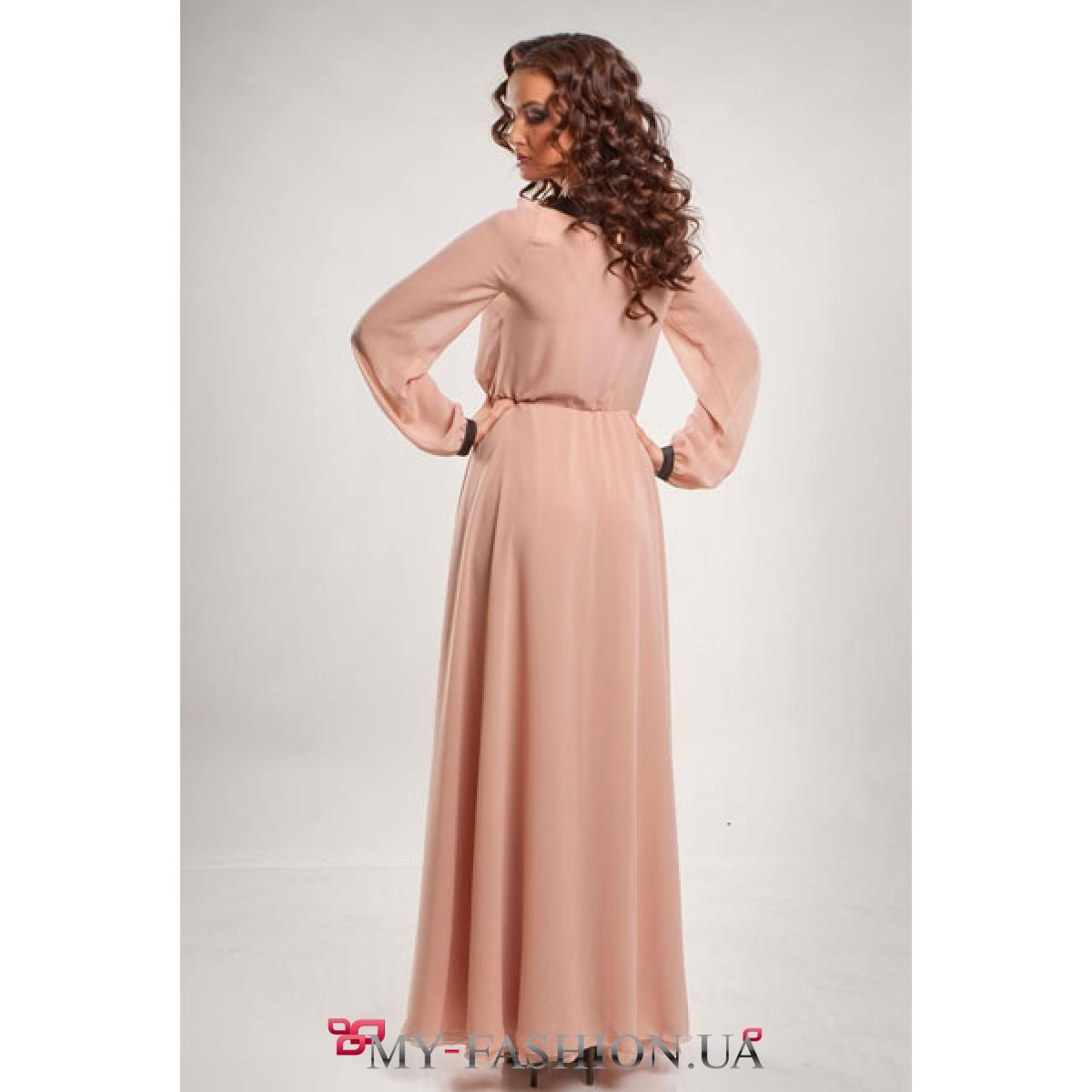 Купить красивое платье доставка