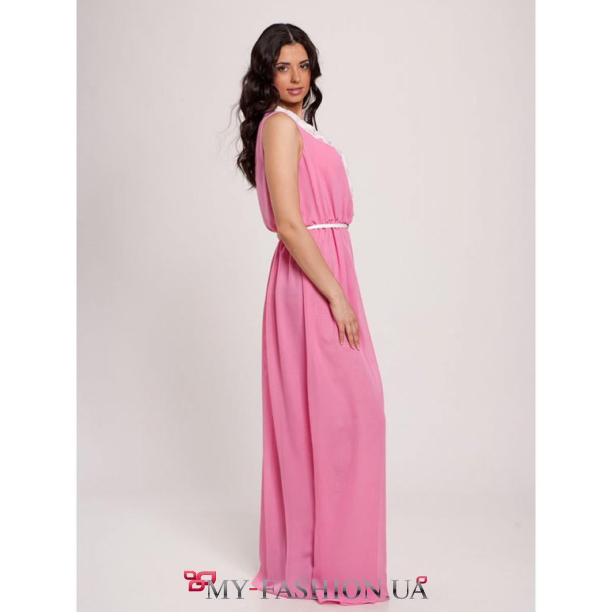 Платье В Греческом Стиле Купить