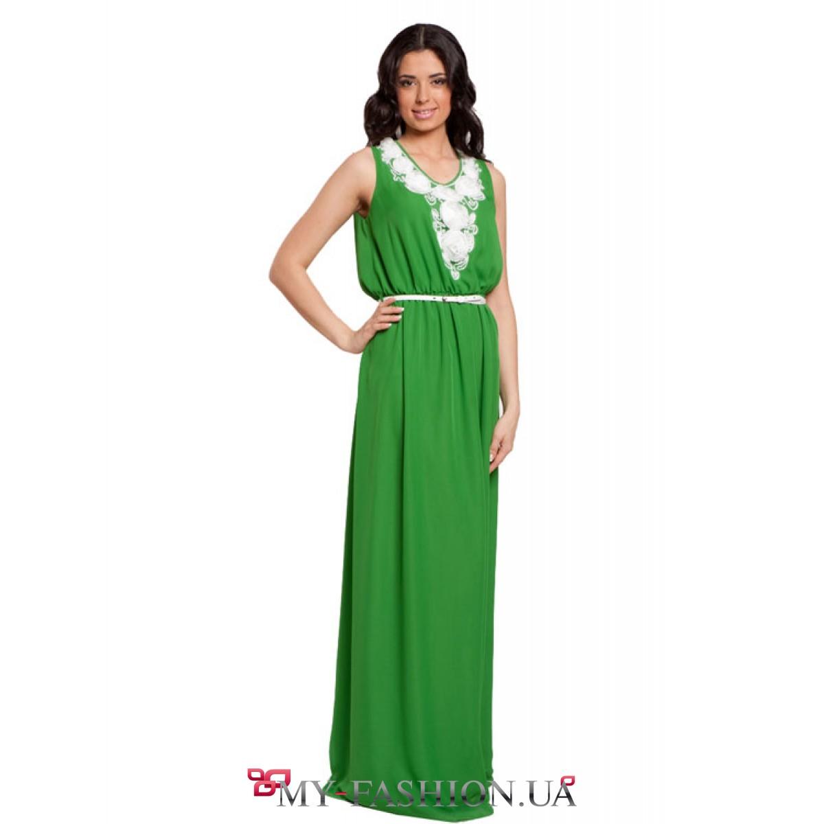 Длинное платье купить доставка