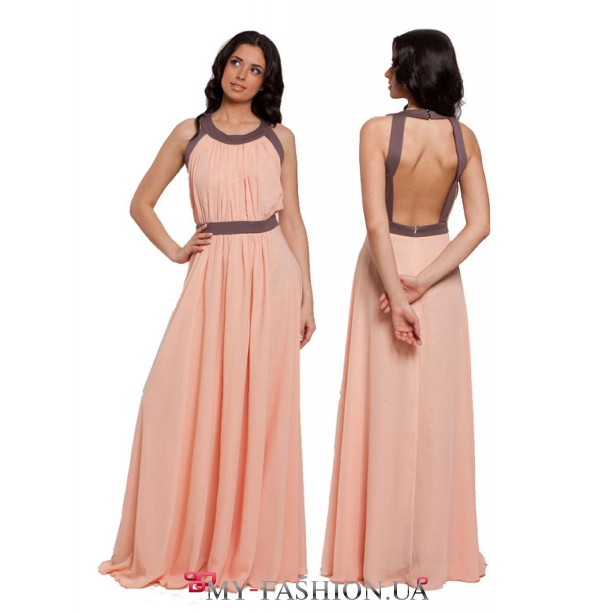 Коллекция платьев 2017 доставка