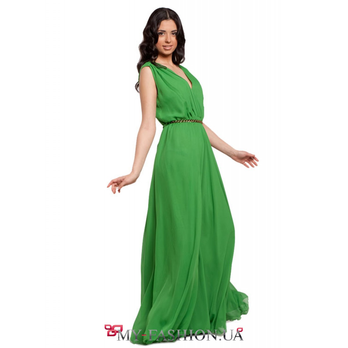 Женская одежда боди с доставкой