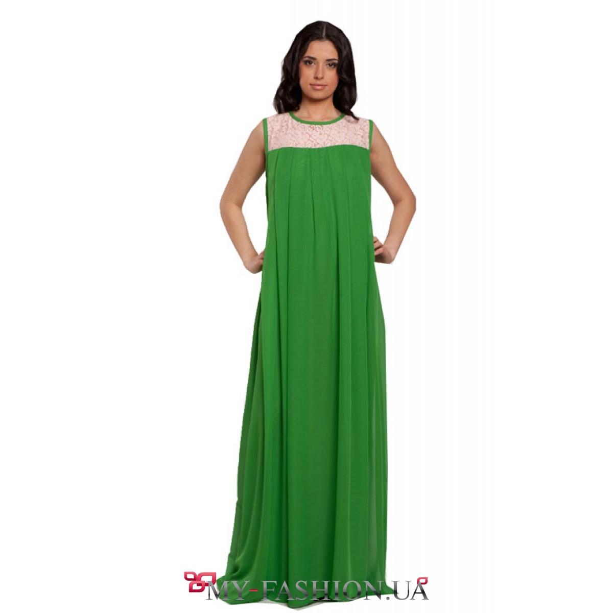 Купить ссылки поставщиков одежды