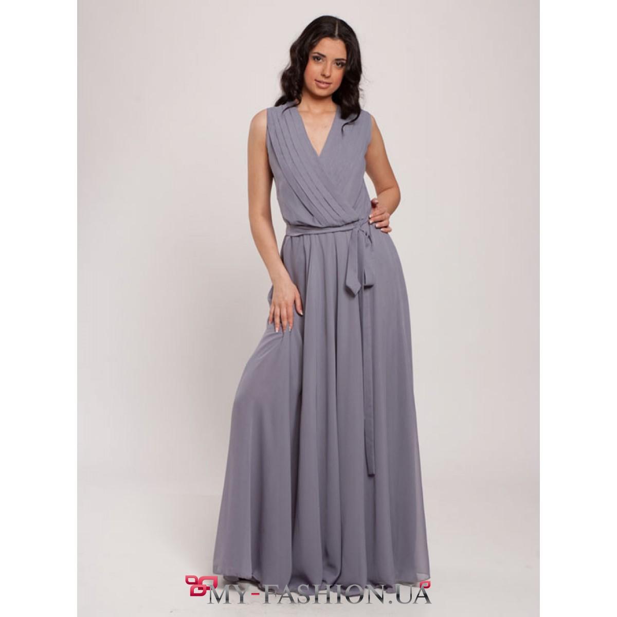 Сон застегивать платье