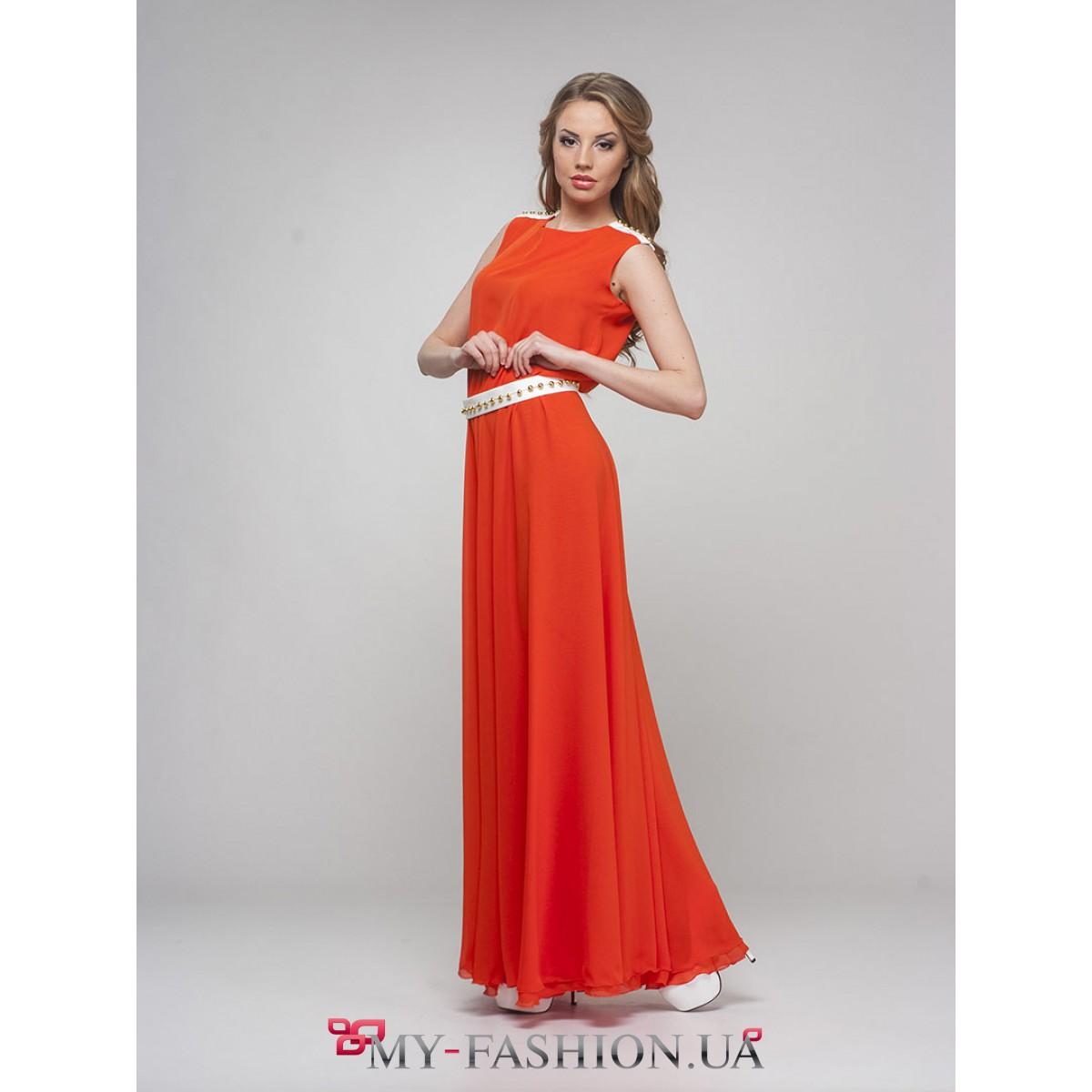 https://my-fashion.ua/image/cache/data/levoni/levo-0541-dress-3056-woomen-03-1200x1200.jpg