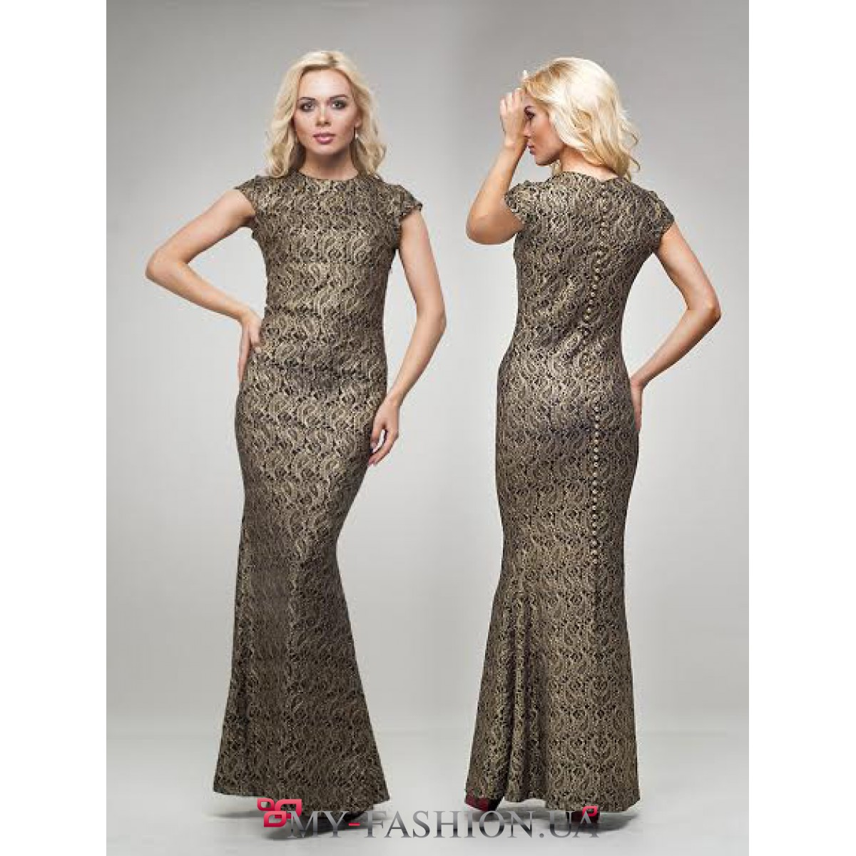 Сайт магазина платьев доставка