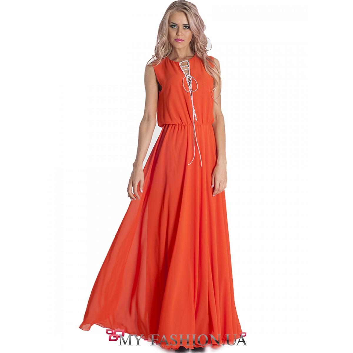Блузки fashion с доставкой