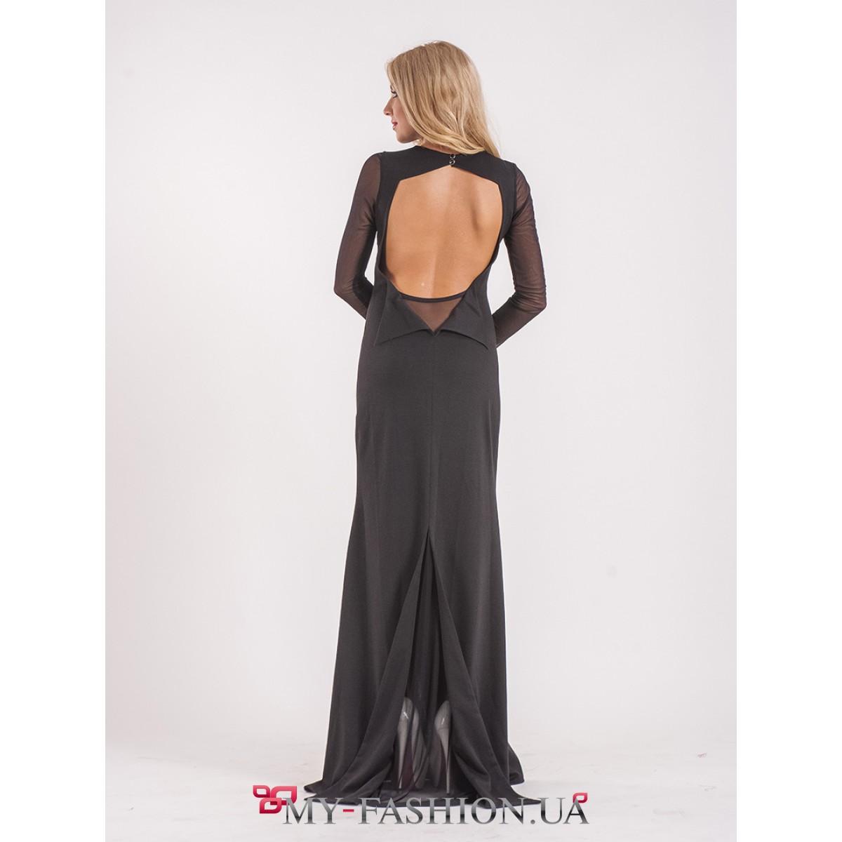 Платья онлайн доставка