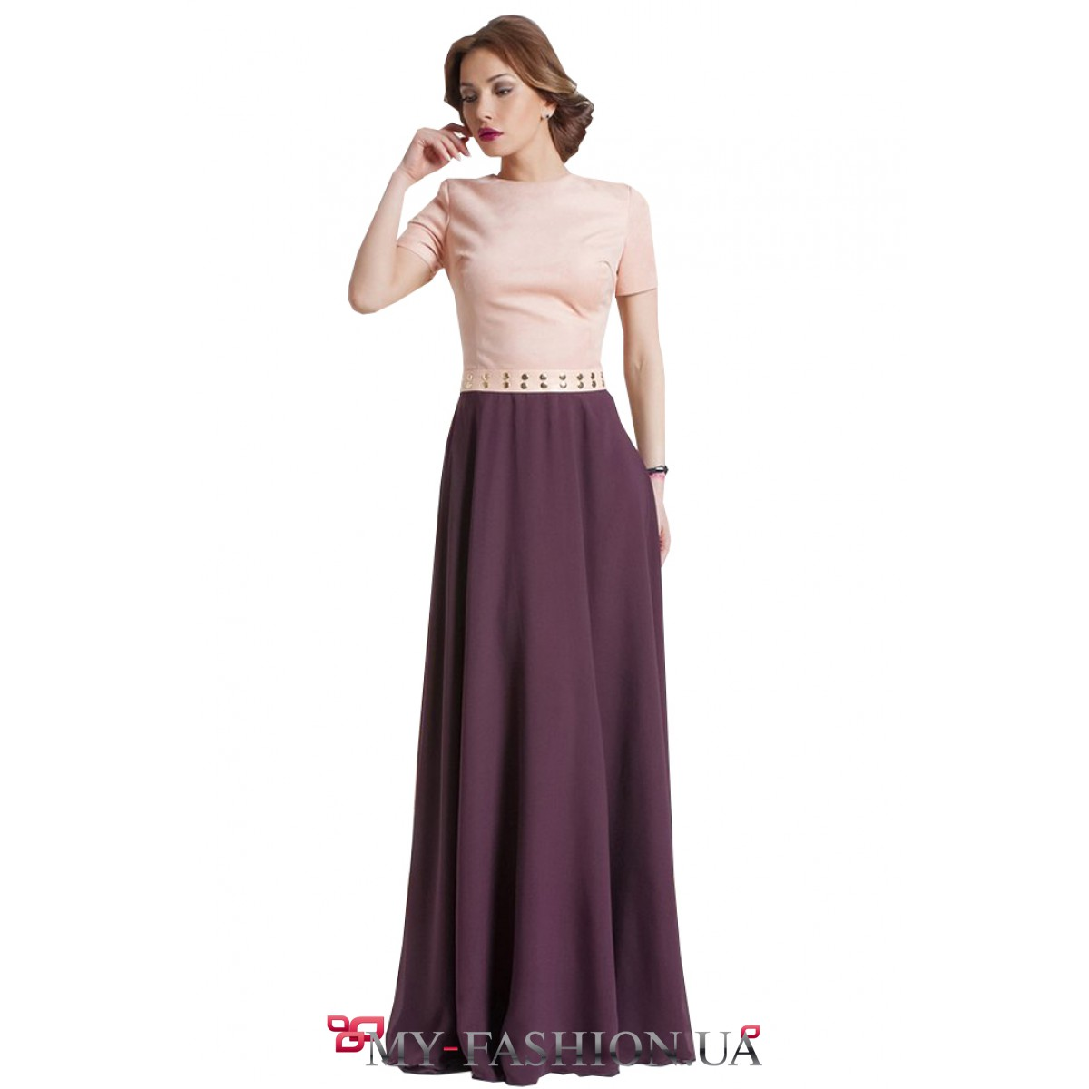 Вечерние платья юбки с доставкой