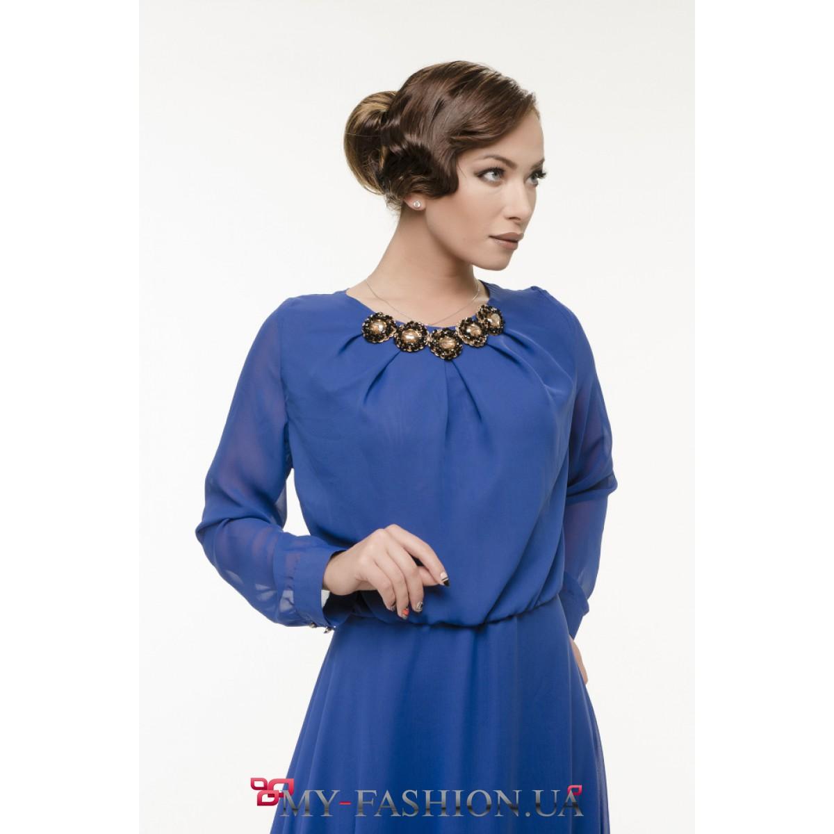 Где Купить Красивое Вечернее Платье